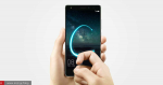Κινέζικα smartphone - Πρόταση Huwaei P8