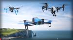 Drones: εσάς, ποια είναι η γνώμη σας;