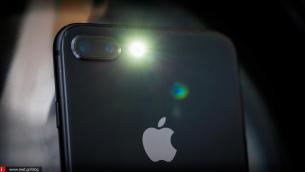 Οδηγός: Πώς να ενημερώνεστε μέσω του LED Flash για τις κλήσεις και τις ειδοποιήσεις στο iPhone