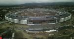Apple Campus 2 - Έπαψε να μοιάζει με εργοτάξιο  (Video 1/'17)