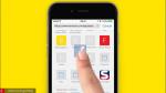 18 μυστικά του Safari στο iOS