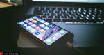 Μετατρέψτε τον υπολογιστή σας σε ένα αυτοσχέδιο smartphone