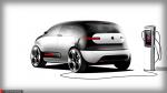 Apple Car - Αρχίζουν οι δοκιμές;