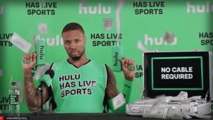Αγόρασε ολόκληρο το Hulu η Disney και πάει προς την κορυφή...