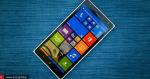"Windows Phone: Και όμως, πιθανότατα το ""τέλος"" είναι κοντά"