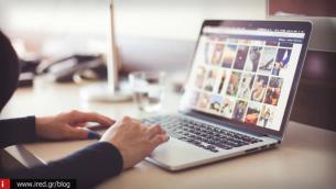 Έρευνα: Τεράστιος ο αριθμός χρηστών που βρίσκεται στο Internet παγκοσμίως