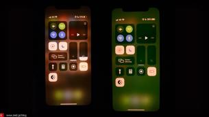 Προβλήματα με πράσινες οθόνες στα iPhone 11 και iPhone 11 Pro