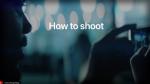 iPhone - Μάθετε πώς να τραβάτε εκπληκτικές φωτογραφίες
