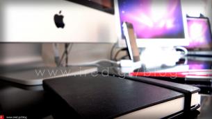 Οδηγός: Mac OS X TextEdit - Λειτουργία όπως το Notepad των Windows
