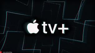 Δείτε τι μπορείτε να κάνετε αν δεν ενεργοποιείται η δωρεάν συνδρομή ενός χρόνου στο Apple TV+