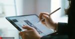 iPad Pro - 3 νέες εκδόσεις αναμένονται τον Μάρτιο μία εξ αυτών bezel free