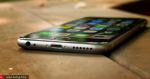 Οθόνη Κλειδώματος: Ορισμός Ταπετσαρίας στη συσκευή iPhone ή iPad