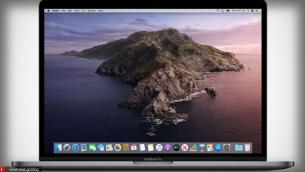 MacOS Catalina| Είναι πλέον διαθέσιμο στο ευρύ κοινό, δείτε ποια Mac το υποστηρίζουν!