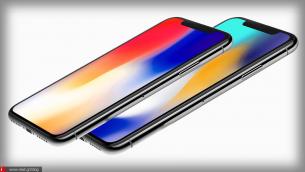 Πόσο πιθανό είναι τα iPhones της επόμενης χρονιάς να φέρουν αποκλειστικά OLED οθόνες;