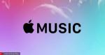 Apple Music - Έρχεται μείωση της τιμής των συνδρομών;
