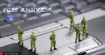 Free antivirus 2016: Τα καλύτερα προγράμματα προστασίας του υπολογιστή σας