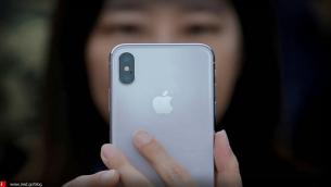 Αύξηση παρουσίασαν οι πωλήσεις iPhone στην Κίνα, αλλά τι επιφυλάσσει το μέλλον με τις εμπορικές σχέσεις με τις ΗΠΑ;