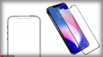 iPhone SE 2 με notch και σχεδιασμό σαν του iPhone X;
