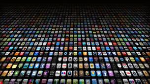 Χρήσιμες εφαρμογές για Mac που αξίζει τον κόπο να δοκιμάσετε - Αύγουστος 2021