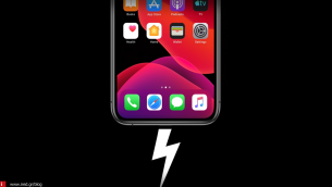 10 συμβουλές για να βελτιώσετε την διάρκεια μπαταρίας στο  iOS 13