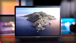 MacOS Catalina| Το MacOS είναι πιο ευέλικτο από ποτέ