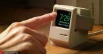 Μια βάση για Apple Watch που το μετατρέπει σε μίνι Mac