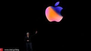 Στην κορυφή του κόσμου (για λίγο) ξανά η Apple - Ο δρόμος προς το 1 τρις