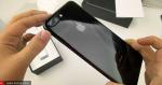 iPhone 7 - H «βαρετή» συσκευή που έχει γίνει ανάρπαστη!
