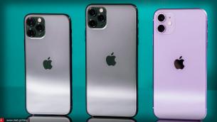 Τα 5G iPhone θα έχουν ακόμα πιο premium σχεδιασμό χωρίς να αυξηθεί η τιμή τους