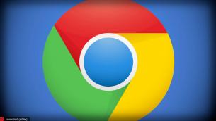Ο Google Chrome πλέον μας επιτρέπει να συνδεόμαστε στις πιο διάσημες υπηρεσίες χωρίς τη χρήση συνθηματικού
