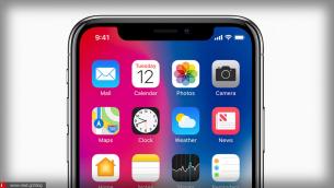 Τα περισσότερα νέα android smartphones είναι κλώνοι του iPhone X. Υπάρχει τρόπος να αποφύγουμε την εγκοπή;