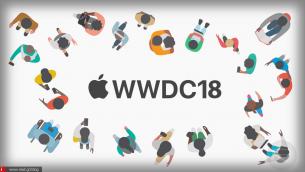 Ανακοινώθηκε η ημερομηνία για το WWDC καθώς και νέες φήμες για τις συσκευές που θα παρουσιαστούν