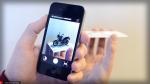 Θα έχουμε επαυξημένη πραγματικότητα στο επόμενο iPhone;