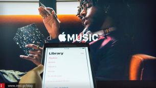 Θυμηθείτε την μουσική που σας άρεσε περισσότερο μέσα στο 2018