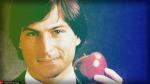 10 ρήσεις του Steve Jobs που θα σας εμπνεύσουν