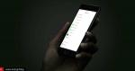 Ενισχύστε την ασφάλεια του iPhone, βάζοντας «λουκέτο» και στην κάρτα SIM