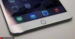Τι θα θέλαμε να δούμε στο επερχόμενο iPad Air 3.