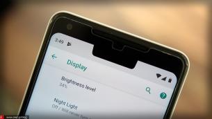 Έτσι θα είναι οι νέες συσκευές της Google Pixel 3 και Pixel 3 XL