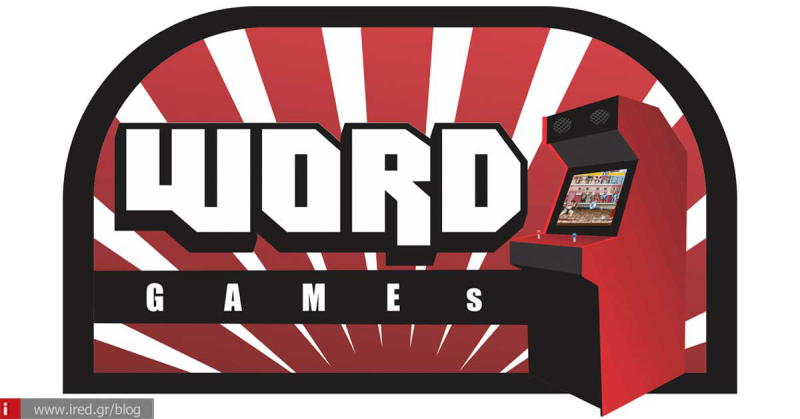 Words games - Free Online Games #43
