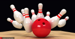 Bowling games -  Free Online Games #39