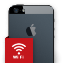 iPhone 5 Wi-Fi antenna repair