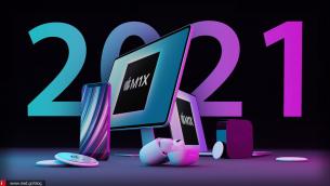 Το event της Apple σχεδόν έφτασε| Πότε και πώς θα γίνει και ποια προϊόντα θα παρουσιαστούν