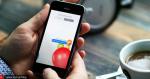 iOS 10 - Ενεργοποιήστε τα εφέ στα Μηνύματα ακόμη και με τη Μείωση Κίνησης