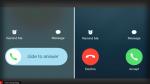 iPhone - Βάλτε υπενθύμιση για τηλεφωνήματα