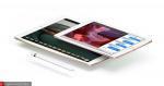"iPad Pro 10,5"" - Επέκταση σε νέα διάσταση οθόνης εντός του 2017;"