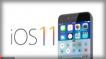 iOS 11: Αυτές είναι οι συσκευές iPhone και iPad που θα το υποστηρίζουν