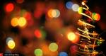 Online - Φτιάξτε το soundtrack των Χριστουγέννων
