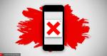 ΑdBlock iPhone, iOS Safari: Αποκλείστε τις διαφημίσεις (Video)
