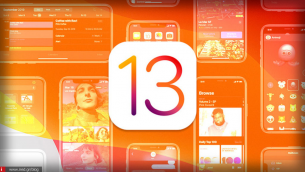 iOS 13| Πως να κάνετε περικοπή εικόνας και περικοπή διάρκειας βίντεο!