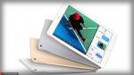 Η Apple ανακοίνωσε την κυκλοφορία του iPad που θα αντικαταστήσει το iPad Air 2